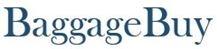 BaggageBuy Coupons & Promo codes